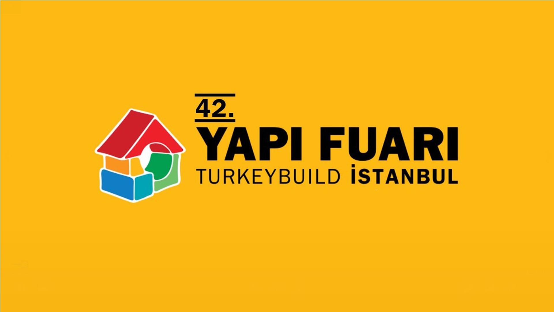 yapfuar