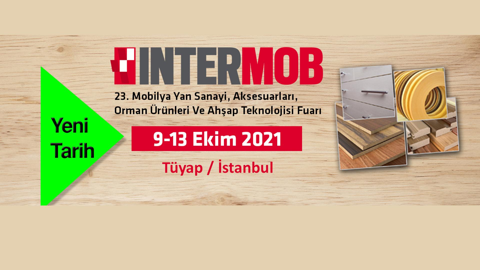 intermob