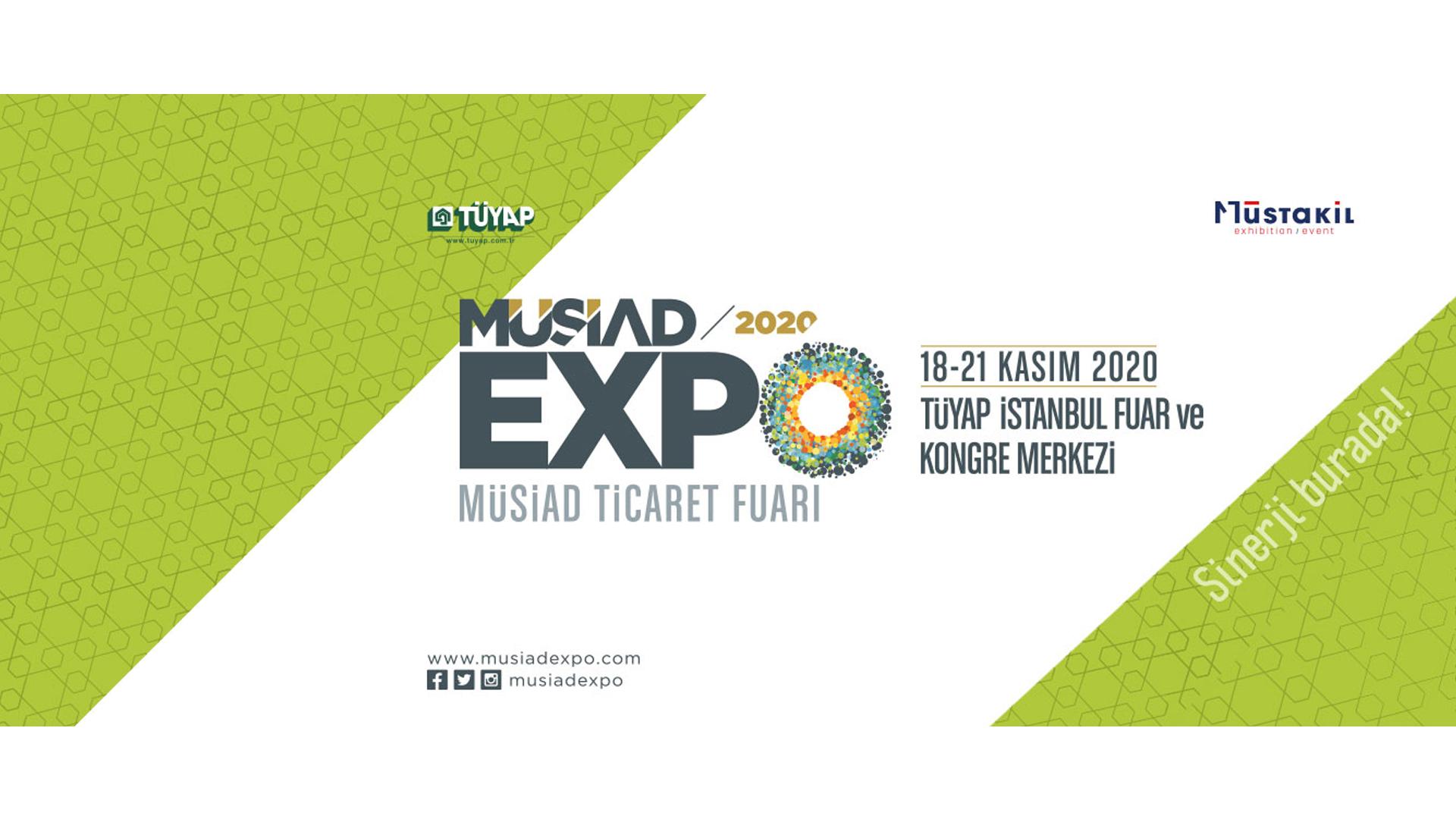 musiadexpo