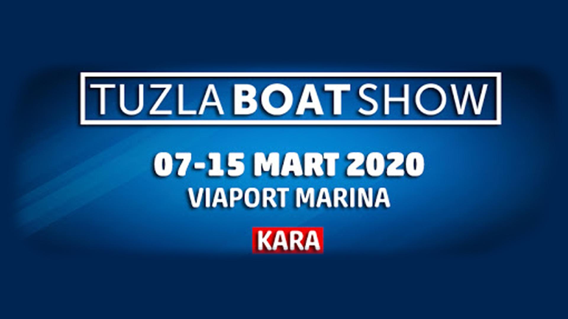 BoatShowEurasia_slider7